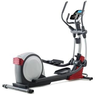 ProForm 900 ZLE Cross Trainer.