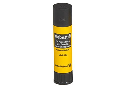 klebestift-10g-import-allemand