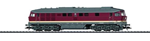trix-22428-trix-diesellok-br-132-dr-epiv