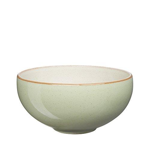 Coupon Matrix - Denby USA Heritage Orchard Large Noodle Bowl, Multicolor