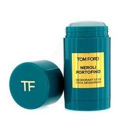 tom-ford-neroli-portofino-deodorante-stick-75-ml