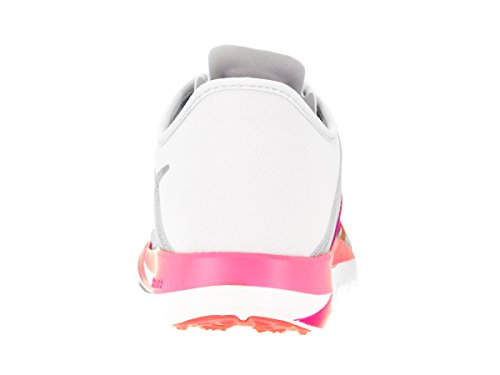 Nike 833413-006, Chaussures de Sport Femme Gris