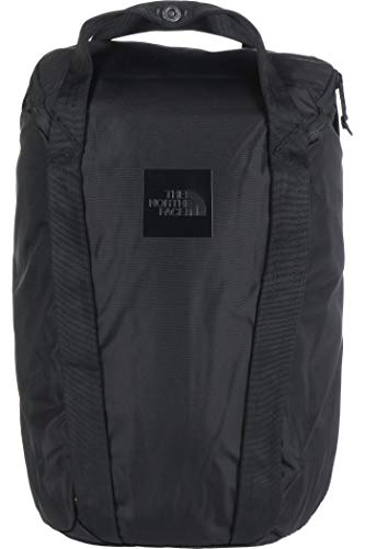 THE NORTH FACE Instigator 20 Rucksack TNF Black/TNF Black 2019 Outdoor-Rucksack -