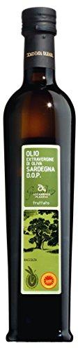 olivenol-riserva-del-produttore-dop-sardegna-500-ml