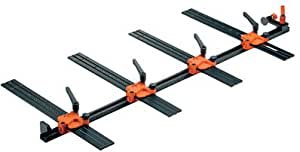 Blum - Gabarit-barre corps de meuble - Réf .T65.5000.10 -