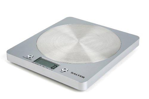 salter-sa-1036-svdr-balance-de-cuisine-lectronique-5-kg