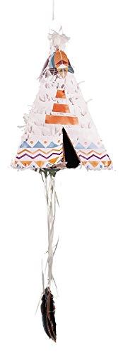 Party Pro - 40120 - Piñata - Tipi
