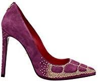 Salones Cesare Paciotti Mujer (667410ZBAMETISTA)  En línea Obtenga la mejor oferta barata de descuento más grande