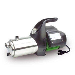 Dorinoxmatic 5000 de marque POMPES GUINARD LOISIRS - Catégorie Pompe automatique