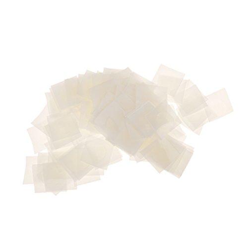 magideal-200pcs-paquet-clair-point-rond-adhesif-double-face-ballon-autocollant-decor