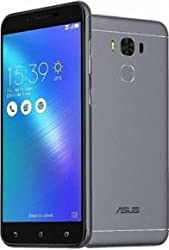 Asus Zenfone 3 Max (3GB RAM, 32GB)