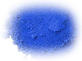 leuchtpigmete-nachleucht-pigments-bleu-1-kg-type-wolf-fosses-septiques-oeuvres-ou-we-w124-longue-dur