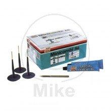 Preisvergleich Produktbild Tip Top Minicombi-Sortiment A6 - 519.08.89 - für Schäden bis 6 mm Ø