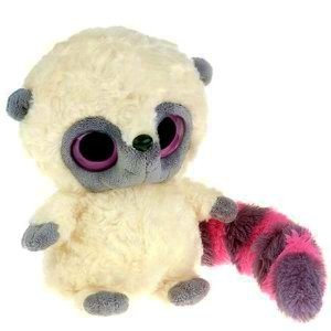 yoohoo-friends-5-plush-bush-baby-pink-tail