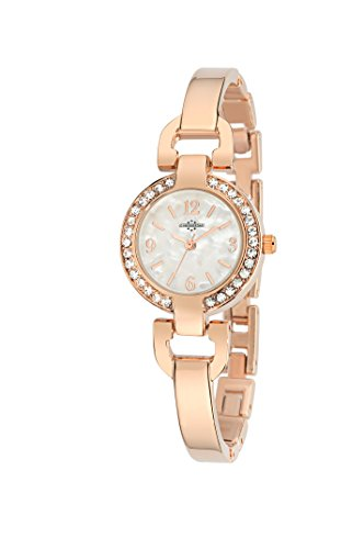 Chronostar Watches Venere R3753156503 - Orologio da Polso Donna