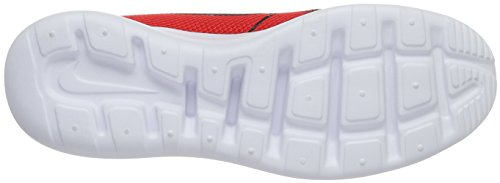 Nike Nike Kaishi 2.0 Se, Sneakers basses homme Rot (Action red/Black-White)