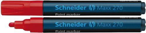 Schneider P127002x10 P127002x10 P127002x10 10 Marcatori a Vernice M | Il Prezzo Di Liquidazione  | A Primo Posto Tra Prodotti Simili  | Grande Vendita Di Liquidazione  c03187