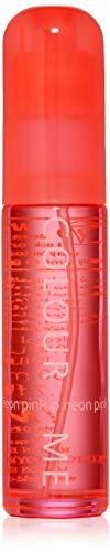 Couleur Me Parfum, Rose fluo, 50 ml