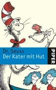 Der Kater mit Hut (Hüte Seuss Dr)