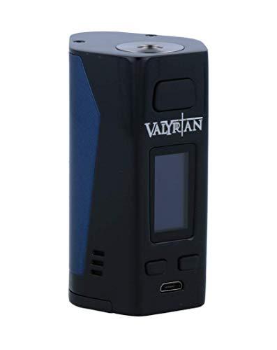 Uwell Valyrian 2 300 Watt Packung 1er Packung, Farbe blau