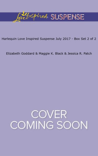 harlequin-love-inspired-suspense-july-2017-box-set-2-of-2-wilderness-reunionprotective-measuresdeep-