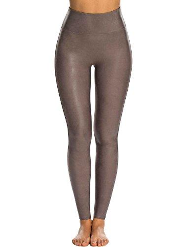 spanx-leggings-shaping-kunst-leder-leggings-damen