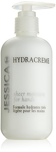 jessica-hydracreme-236-ml