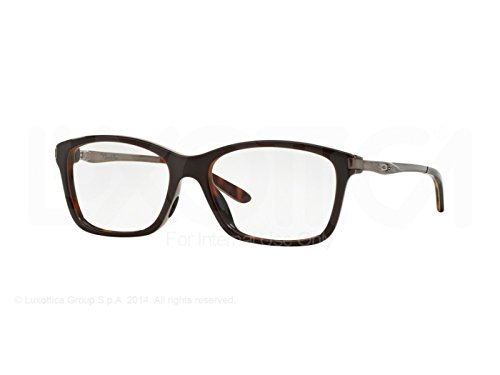 Oakley Brille NINE-TO-FIVE (OX1127 112705 52)