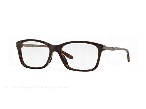 Oakley Brille NINE-TO-FIVE (OX1127 112705 52)
