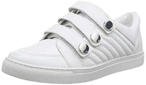 Court Amazon Printed Heel Neri Millen Limited Karen shoes Fashions IbHYeWE29D