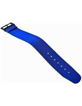 Swatch POP-Swatch Armband