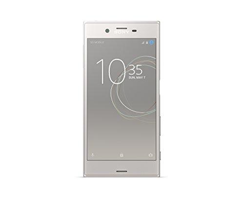 Sony Xperia xzs Dual SIM, fotocamera da 19MP, 32GB