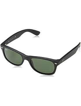 Ray-Ban RB2132-945 - Gafas de sol para mujer