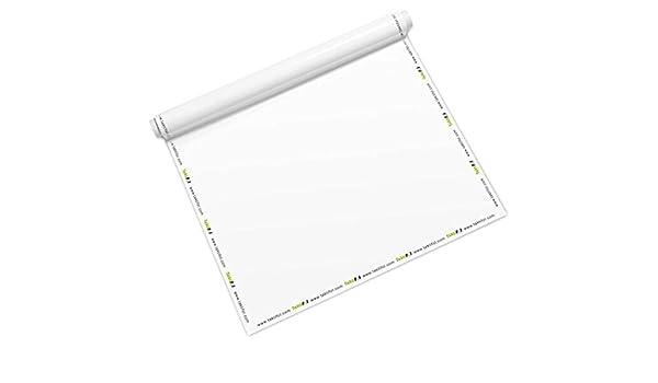 Mediteran//25 fogli//DIN A5//90 G carta offset Carta design Spagna