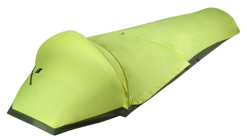 black-diamond-spotlight-bivy-color-wasabi