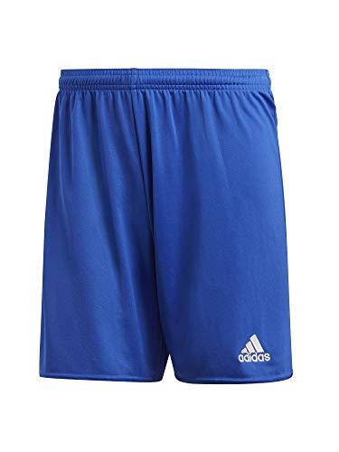Adidas adidas Parma 16 SHO Pantaloncini per Uomo