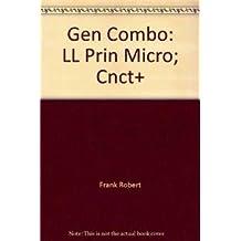 Gen Combo: LL Prin Micro; Cnct+