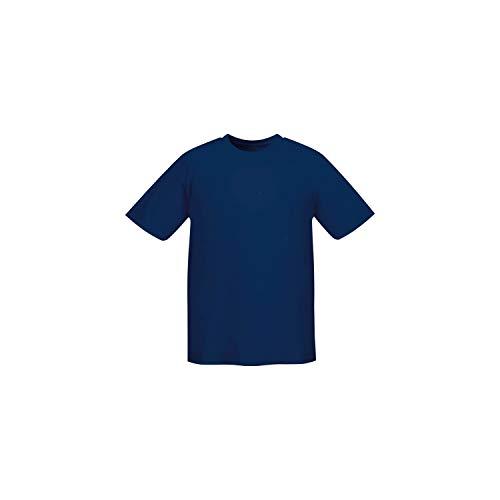 31GHxXLnh3L - Camisetas de Albañil