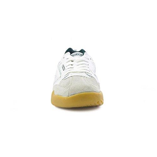 Hi-Tec, Sneaker uomo Bianco