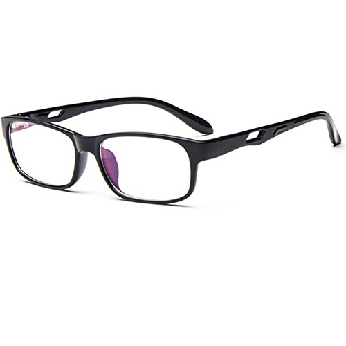 z-p-vintage-style-for-unisex-wayfarer-uv400-clear-lens-glasses