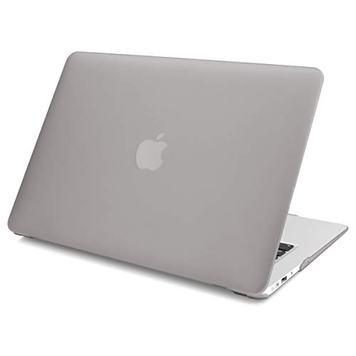cBook Pro 15 Zoll Hülle Schutzhülle Matt Case Cover PC Hard Schutzhülle für MacBook Pro 15.4