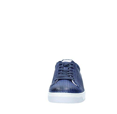 IGI&CO 1125100 Sneakers Uomo Blu