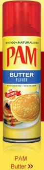 pam-butter-flavour-cooking-spray-141g