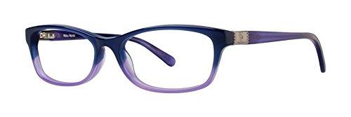 vera-wang-lunettes-v337-prune-degrade-54-mm