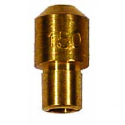 1x Weber (remplacement) DMTR, DFT BUSE principale 105 (2273405-105)