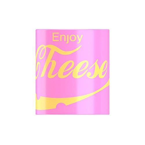 enjoy-formaggio-famoso-bevande-divertente-dairy-loving-tazza-da-ice-tees-pink-etichettalia-unica