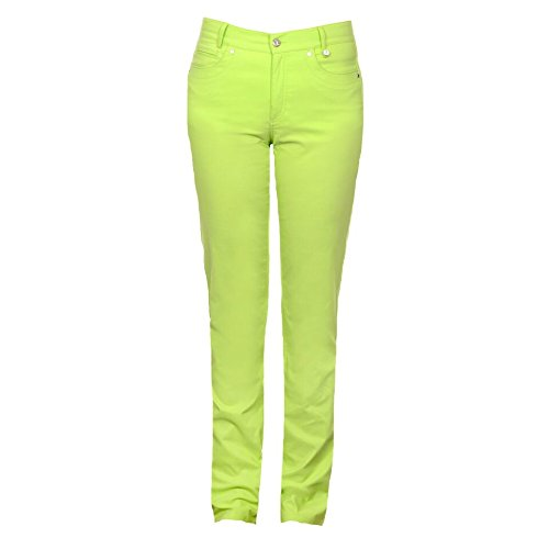 golfino-mujer-golf-ligera-techno-stretch-hose-lime-lima