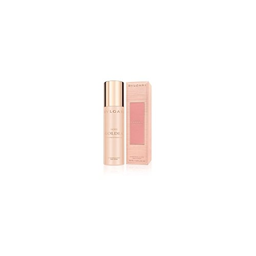 bvlgari-bulgari-goldea-rose-latte-corpo-200-ml
