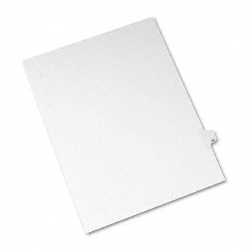avery-products-avery-allstate-style-legal-side-tab-divider-title-20-letter-white-25-pack-sold-as-1-p