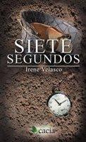 Siete segundos Cover Image